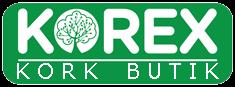 Kork Butik Shop