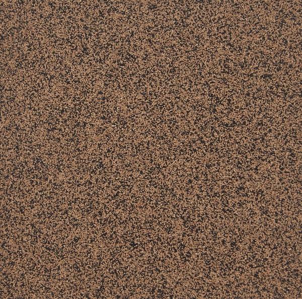 Gummikork Platte 2mm(1mx0.5m)